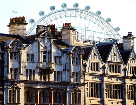 built in 1902