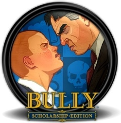 Bully Scholarship Edition 1
