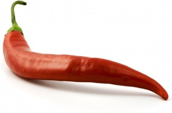 burn burning chili