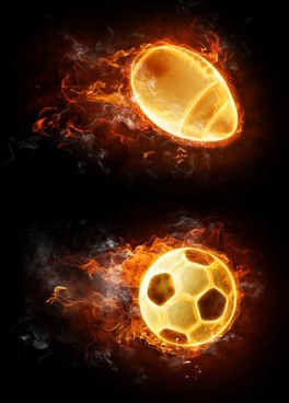 burning ball of fire 03 hq pictures