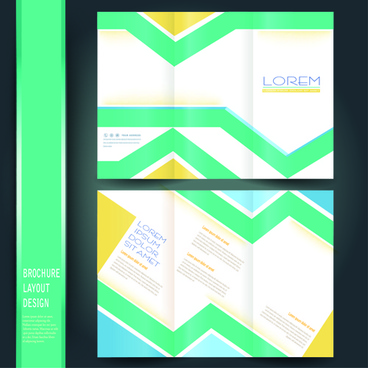 Free vector layout design free vector download (2,338 Free vector ...