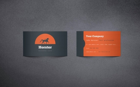 Business card free vector download (22,544 Free vector) for ...