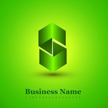 business creative icon vector