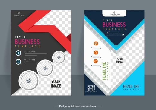 Flyer Background Design Free Vector Download 55 131 Free Vector For Commercial Use Format Ai Eps Cdr Svg Vector Illustration Graphic Art Design