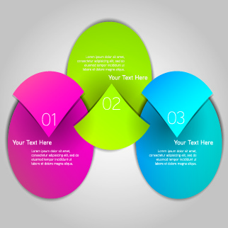 business infographic creative design2