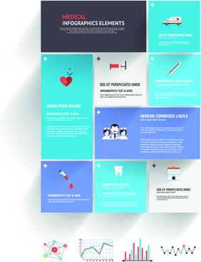 business infographic creative design63
