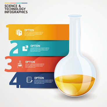 business infographic creative design71