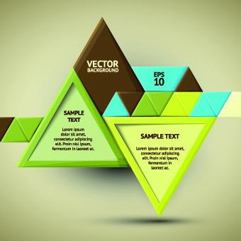 business infographic creative design8