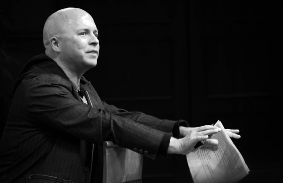 business of software derek sivers