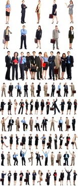 business people highdefinition picture 4 hd picture