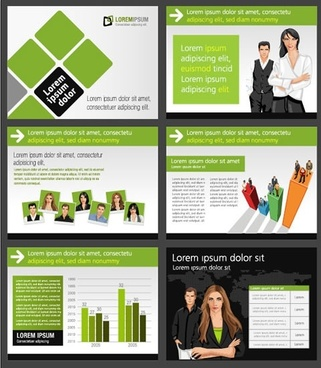 Powerpoint Ppt Templates Free Vector Download 19 603 Free