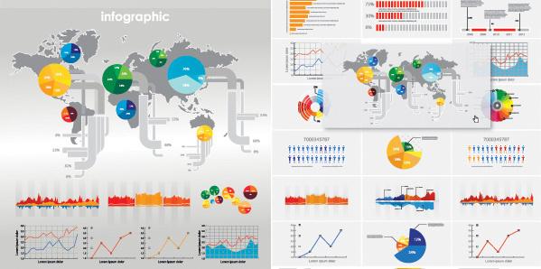 business statistics chart 1