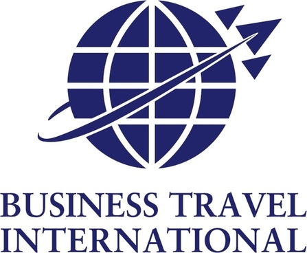 business travel international