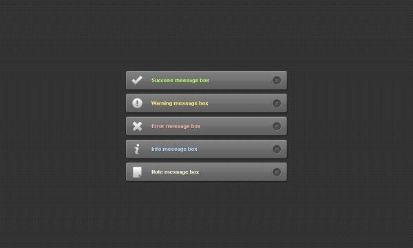 button icon 01psd layered