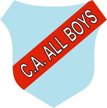 ca all boys 1