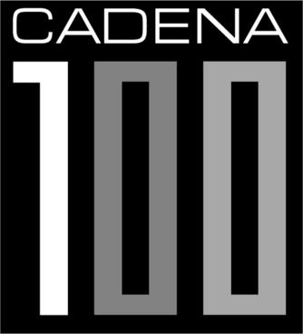 cadena 100 0