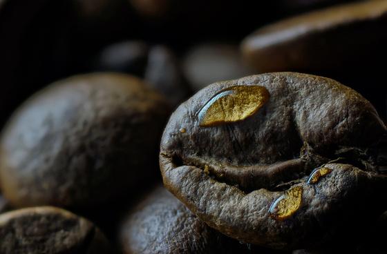 caf coffee