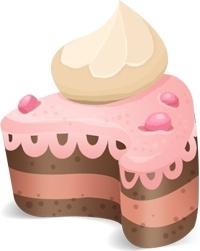 Cake 006