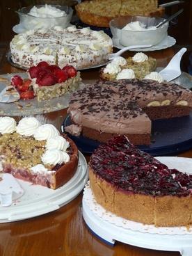 cake buffet cake buffet