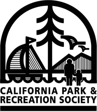 california parks recreation society