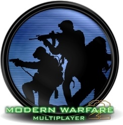 Call of Duty Modern Warfare 2 13