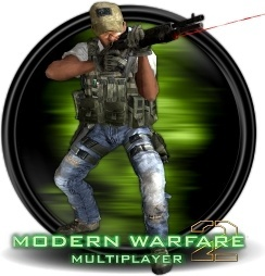 Call of Duty Modern Warfare 2 15