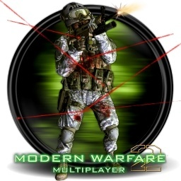 Call of Duty Modern Warfare 2 17