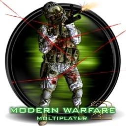 Call of Duty Modern Warfare 2 17