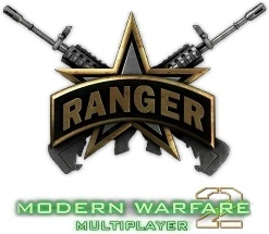 Call of Duty Modern Warfare 2 19