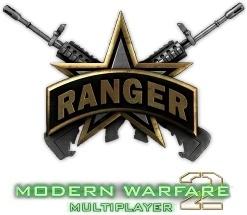 Call of Duty Modern Warfare 2 19