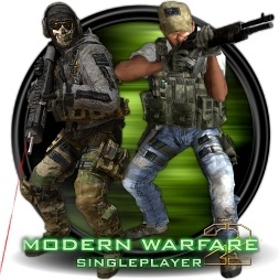 Call of Duty Modern Warfare 2 20