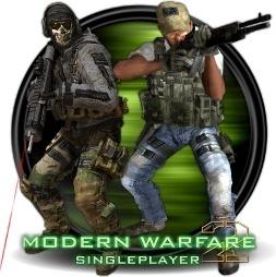 Call of Duty Modern Warfare 2 20