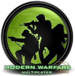 Call of Duty Modern Warfare 2 23
