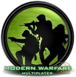 Call of Duty Modern Warfare 2 23