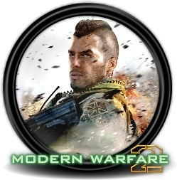 Call of Duty Modern Warfare 2 27