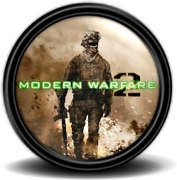 Call of Duty Modern Warfare 2 2