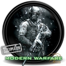 Call of Duty Modern Warfare 2 7