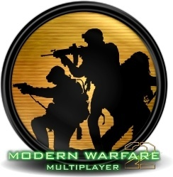 Call of Duty Modern Warfare 2 9