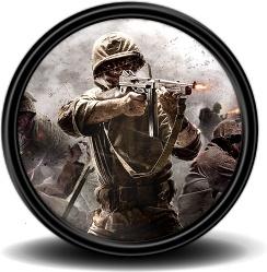 Call of Duty World at War 11