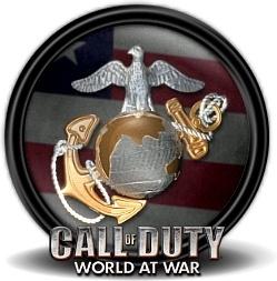 Call of Duty World at War 4