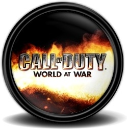 Call of Duty World at War LCE 1