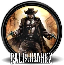 Call of Juarez 1