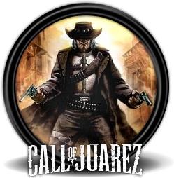 Call of Juarez 1
