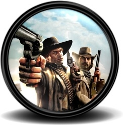 Call of Juarez Bound in Blood 2