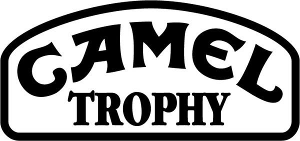 camel trophy 0