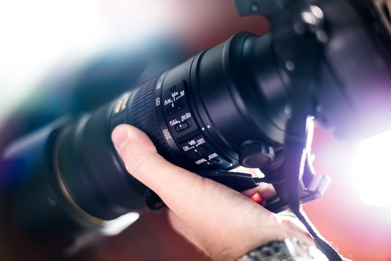 Camera Lens Wallpaper Free Stock Photos Download 84 284 Free Stock Photos For Commercial Use Format Hd High Resolution Jpg Images Sort By Popular First