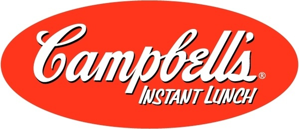 campbells instant lunch 0