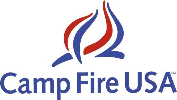 campfire usa