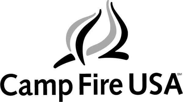 campfire usa 1