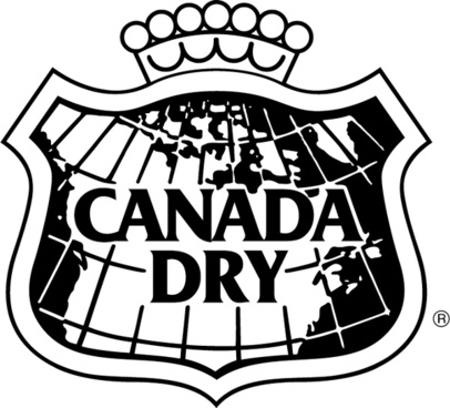 canada dry 0